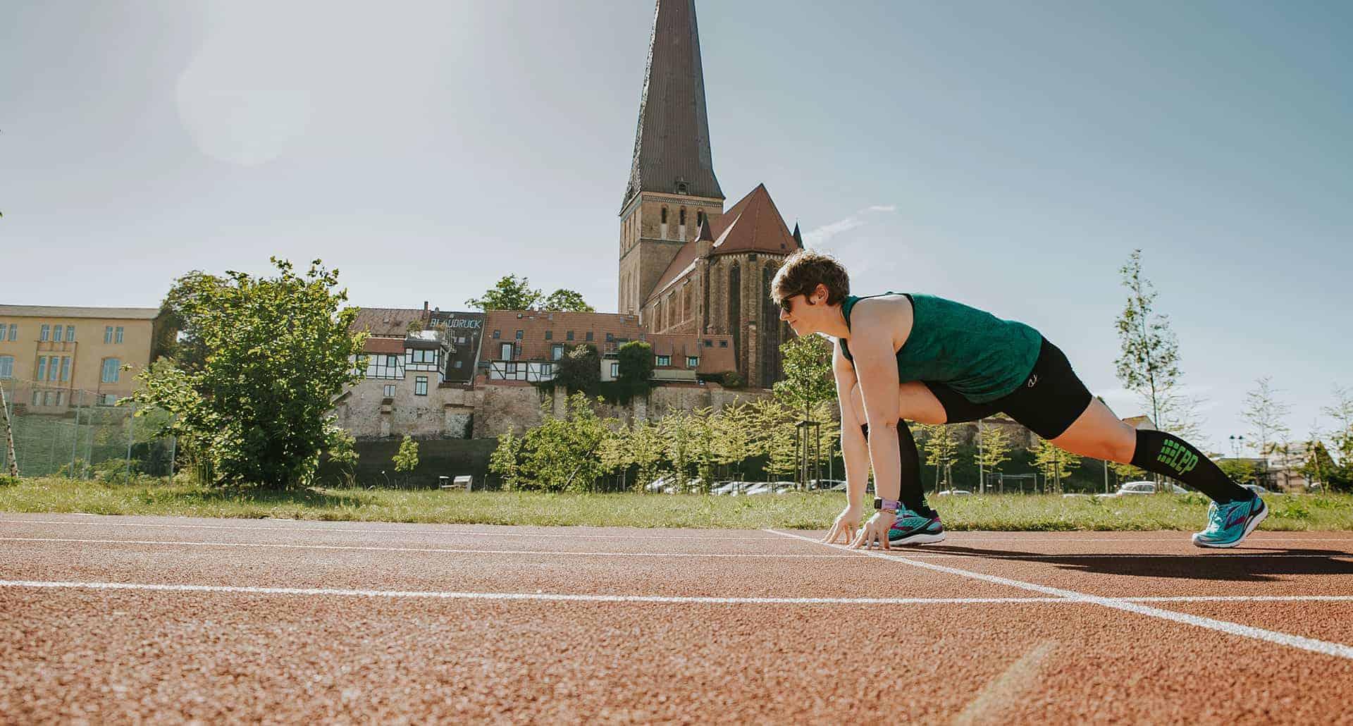 Go Girl! Run! – Dein Blog übers Laufen, Reisen und Triathlon für Frauen