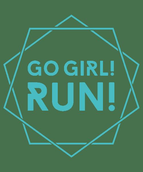 Go Girl! Run! Leichter Laufen 1:1-Coaching