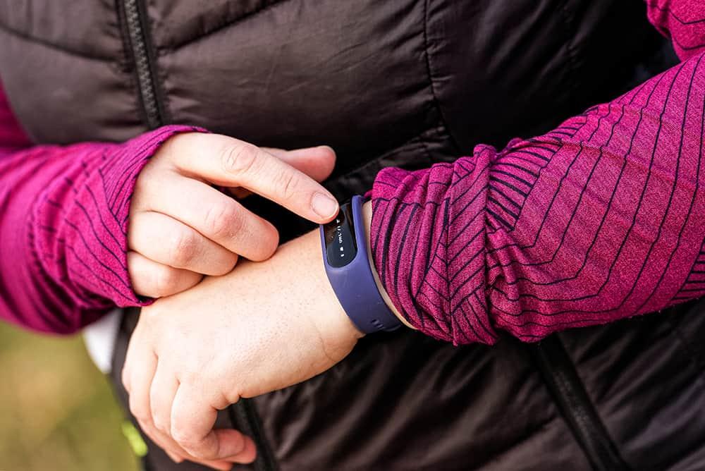 33 Tipps für mehr Bewegung im Alltag