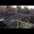 ハクスラRPG「Wolcen: Loads of Mayhem」基本システム紹介
