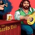シリーズ3作をまとめて1本に 『The Bard's Tale Trilogy』リマスター版8月14日リリース。最初は1作目のみ収録で続編は順次追加