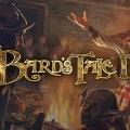 「The Bard's Tale 4」アップデートでレガシーモードオプションが追加