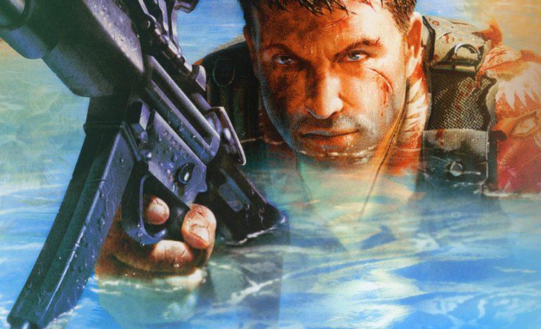 GOGがModder提供パッチで初代Far CryのAIバグを修正 | GOGJ