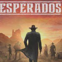西部劇ステルスRTS「Desperados III」クリア感想