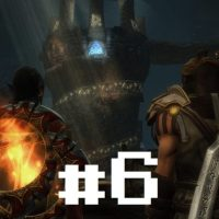 『Kingdoms of Amalur: Re-Reckoning』運命日記#6