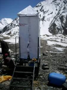 Toilet-sul-Baltoro-225x300