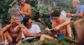 Bardonecchia-sportroccia1985-Edlinger-Cassin-CIMG0396
