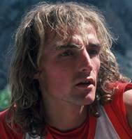 Edlinger-Bernadoccia-1986-P