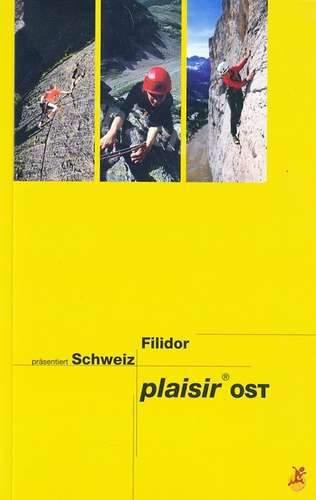 vonKanel-2012-9783906087283