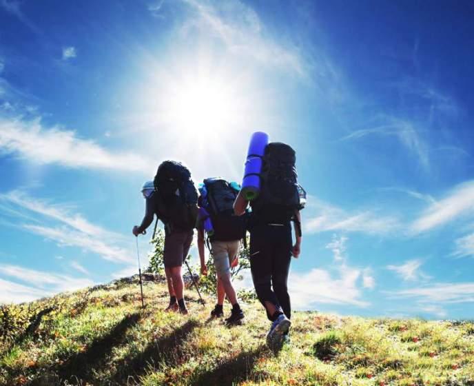 Turisti-Vuoti-fotolia-8609704-_1-20120318_113432-34