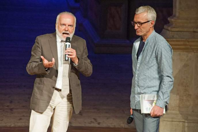 DueSoliRenatoCasarotto-TeatroOlimpico-ENR_2035