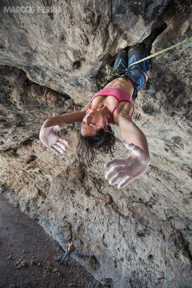 ClimbingGirls-28-tumblr_mr119oiNRA1sozmlvo1_1280