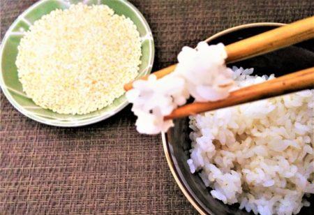 朗報?!もち麦に便秘解消とダイエット効果が!もち麦の効果的な食べ方は?
