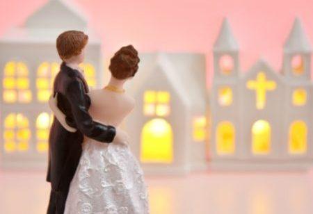 結婚記念日はいつ?基本的な数え方を知って記念日をお祝いしよう!