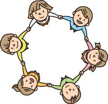 友達を作りたい社会人必見!【タイプ別】友達の作り方!