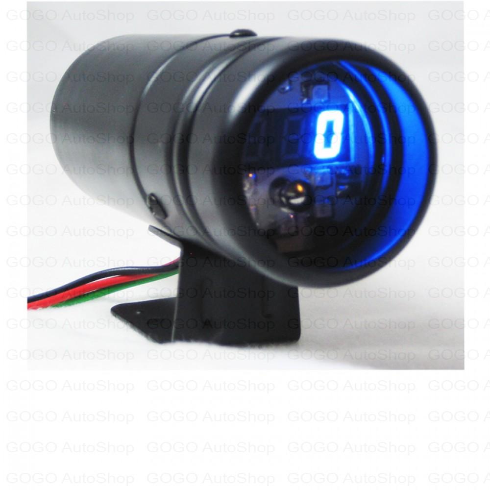Auto Parts Amp Accessories Amp Performance Shift Light Blue