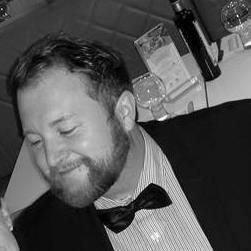 dean bow tie