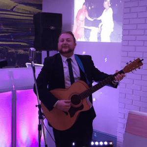 Live Music Deano GoGoDisco Leeds