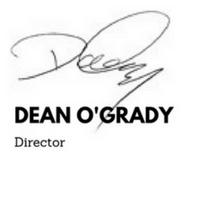 Mobile DJs Yorkshire Dean O'Grady Director