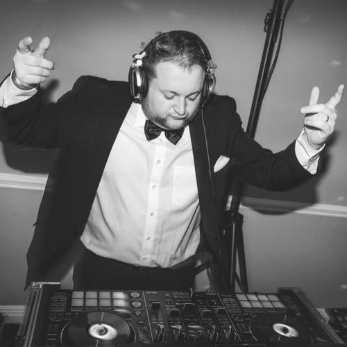 Mobile DJ Yorkshire GoGoDisco Dean O'Grady