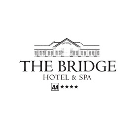 Mobile DJs Yorkshire GoGoDisco Bridge Hotel spa