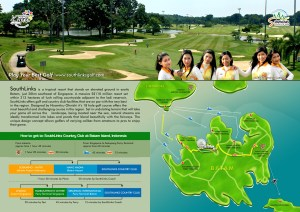 southlinks-country-club-flyer-inggris