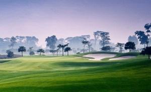 Jakarta Golf Club