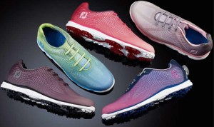 FootJoy Women's Empower Golf Shoes, Close-Out
