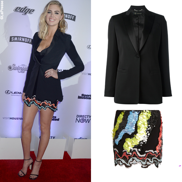 Kate-Upton-blazer-e-gonna-Versace-2
