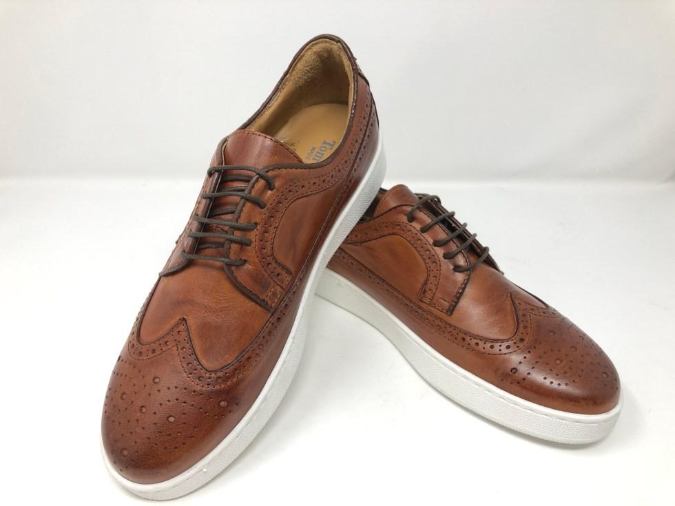 Sneakers uomo - gogolfun.it
