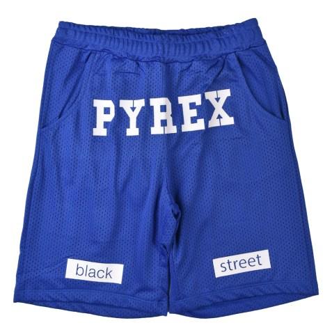 Pantaloncini Pyrex bambino - Gogolfun.it