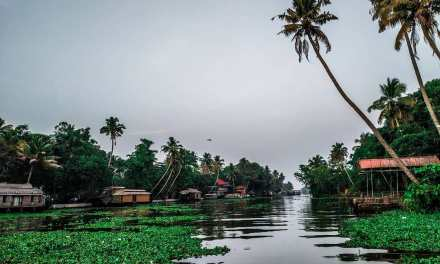 ALLEPPEY – @the_enigmatic_escapist