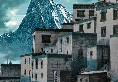 Spiti Valley – @himalayan_nirvana