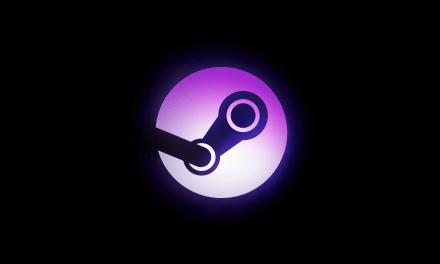 STEAM CLOUD PLAY – STEAM JOINS GAME STREAMING SERVICES
