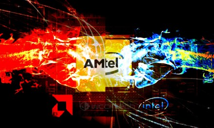 INTEL utilizes imperfect testing to show supremacy over AMD