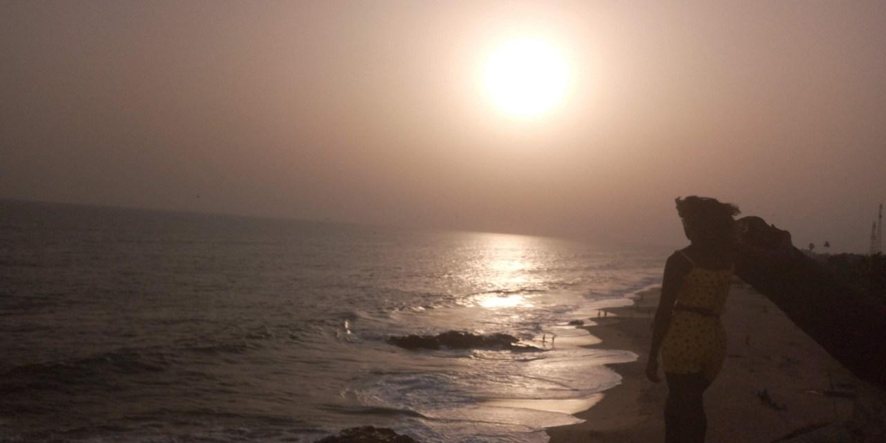 Ghana – @awachera