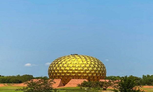 Pondicherry – @nomadicstethoscope