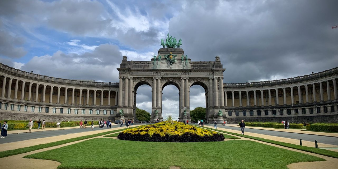 Brussels – @avphotography6