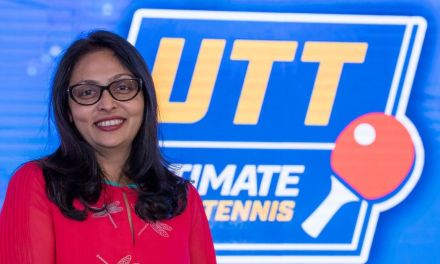 Fan engagement to see more investments in sports post COVID era: UTT Chairperson Vita Dani