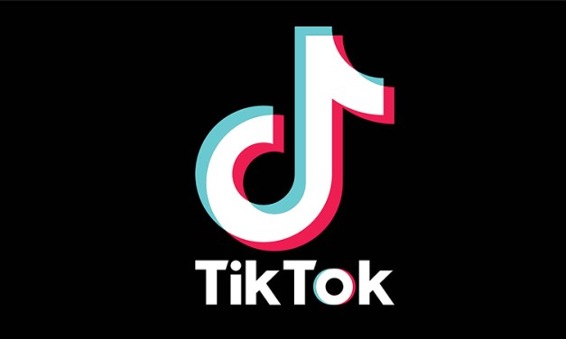 CHINESE APPS BANNED IN INDIA INCLUDING TIKTOK, WE CHAT AND 57 OTHERS