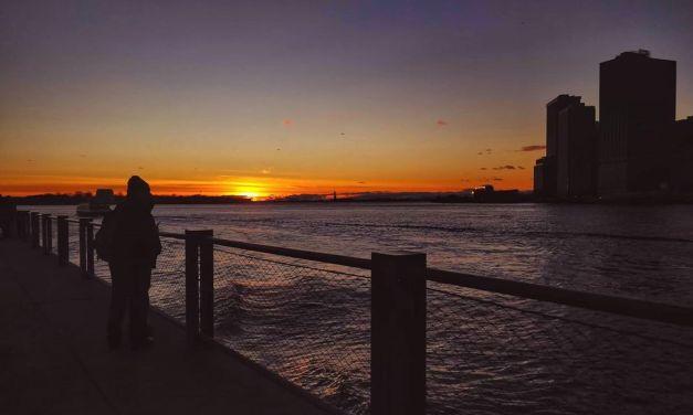 New York – @av_clickz