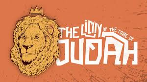 The Judah Tribe