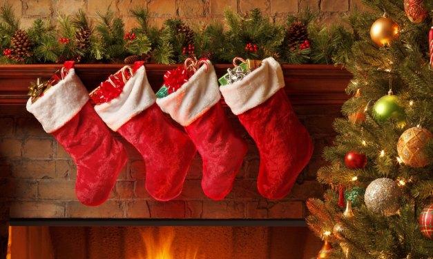 6 months till Christmas
