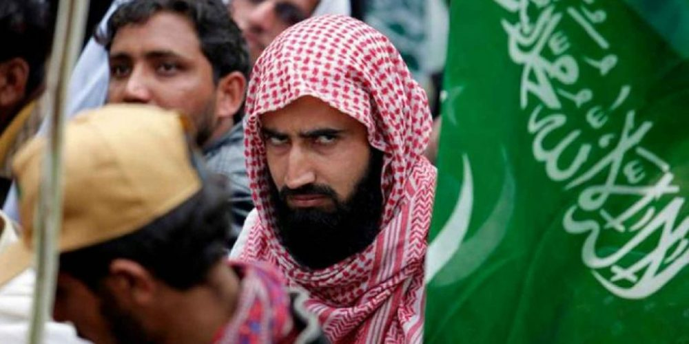 Wahhabism – An ideology of destruction