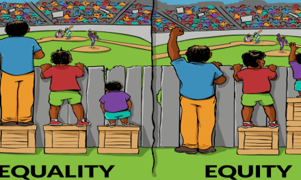 Reservation for Equality – A justice denied