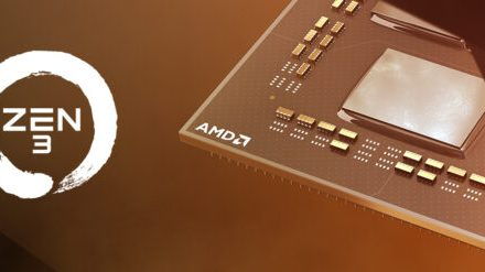 "AMD Ryzen 9 5900X 12 Core & Ryzen 7 5800X 8 Core ""Zen 3"" CPUs Could Potentially Launch As Early As 20th October"