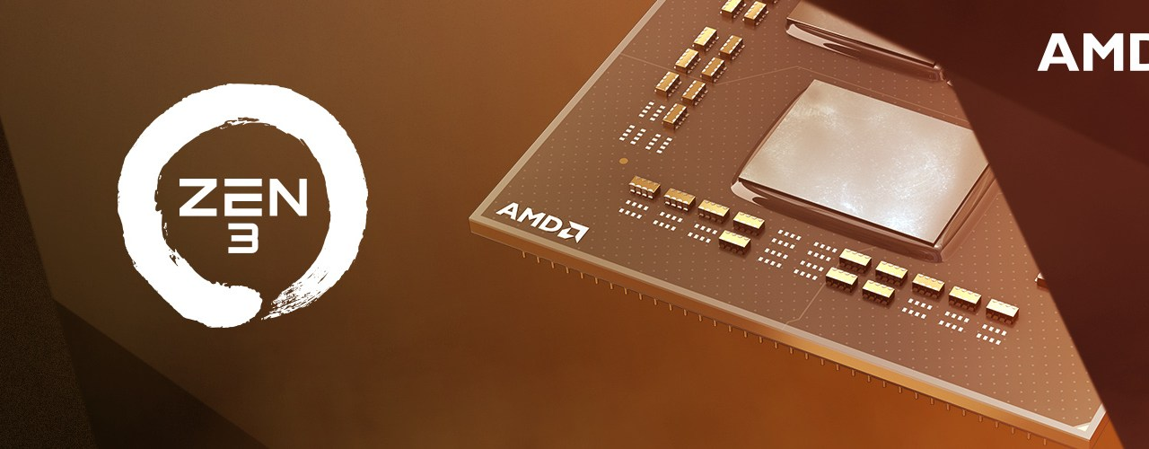Ryzen 7 5800X and ryzen  9 5900x benchmark and release date announced