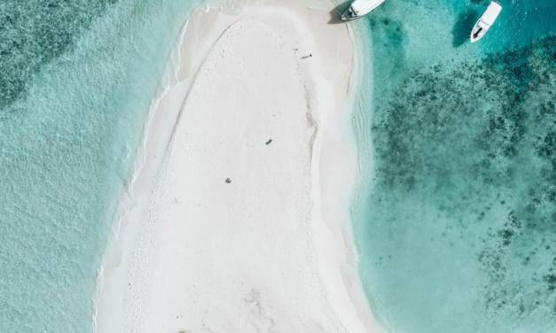 THE MALDIVES – @mhamedaleef