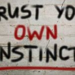 Do you trust your decisions?