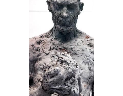 @mario_castillo_sculpture